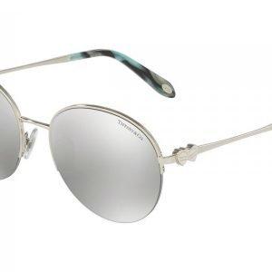 Tiffany & Co. TF3053 61086V Aurinkolasit