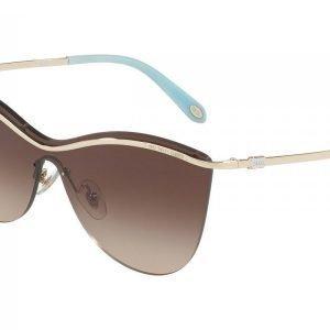 Tiffany & Co. TF3058 60213B Aurinkolasit