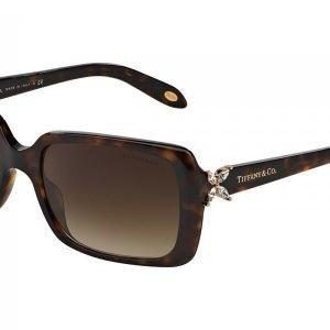 Tiffany & Co. TF4047B Victoria Collection 80153B Aurinkolasit