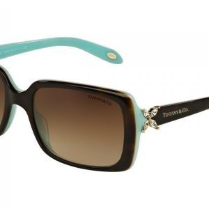 Tiffany & Co. TF4047B Victoria Collection 81343B Aurinkolasit