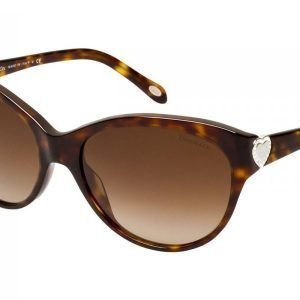 Tiffany & Co. TF4065B 80023B Aurinkolasit