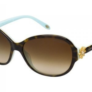 Tiffany & Co. TF4068B Garden Collection 81343B Aurinkolasit
