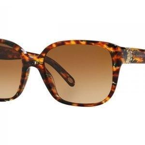 Tiffany & Co. TF4078B 81143B Aurinkolasit