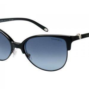 Tiffany & Co. TF4080 80014U Aurinkolasit