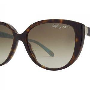 Tiffany & Co. TF4082 1837 Collection 80153M Aurinkolasit