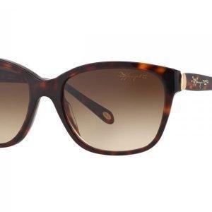 Tiffany & Co. TF4083 1837 Collection 80023B Aurinkolasit