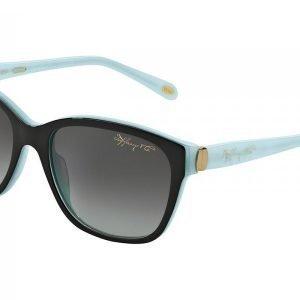 Tiffany & Co. TF4083 1837 Collection 81633C Aurinkolasit