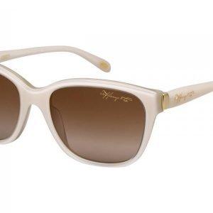 Tiffany & Co. TF4083 81703B Aurinkolasit