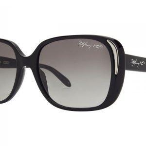Tiffany & Co. TF4084G 1837 Collection 80013C Aurinkolasit