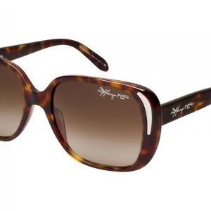 Tiffany & Co. TF4084G 1837 Collection 80023B Aurinkolasit