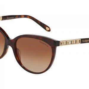 Tiffany & Co. TF4097 80023B Aurinkolasit