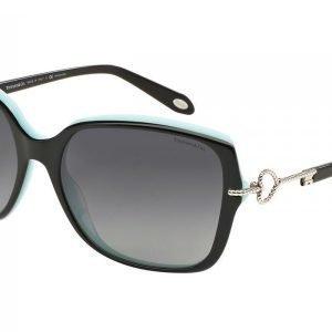 Tiffany & Co. TF4101 8055T3 Aurinkolasit