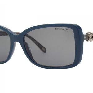 Tiffany & Co. TF4102 81823F Aurinkolasit