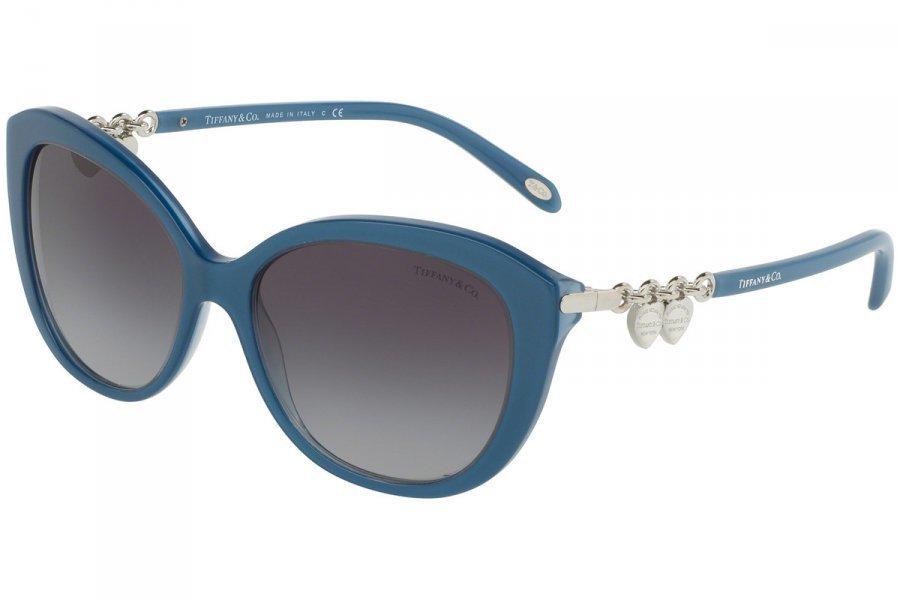 Tiffany & Co. TF4130 81893C Aurinkolasit