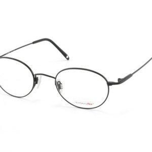 Titanflex 3666 10 Silmälasit