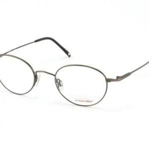 Titanflex 3666 30 Silmälasit