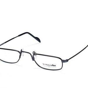 Titanflex 3760 31 Silmälasit
