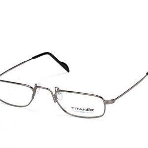 Titanflex 3760 32 Silmälasit