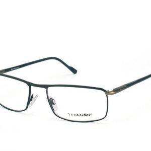 Titanflex 820618 10 Silmälasit