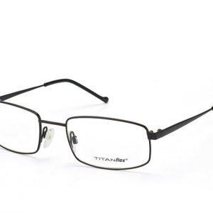 Titanflex 820631 10 Silmälasit