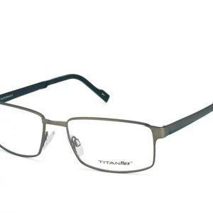 Titanflex 820644 30 Silmälasit