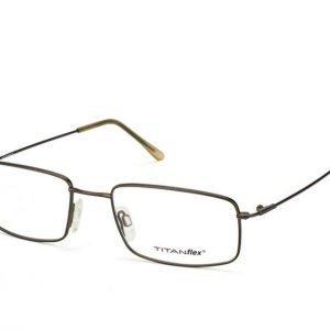 Titanflex 820659 30 Silmälasit