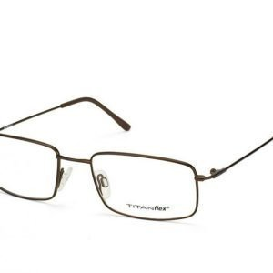 Titanflex 820659 60 Silmälasit
