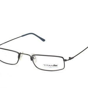 Titanflex 820661 30 Silmälasit