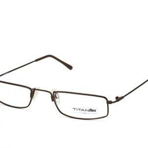 Titanflex 820661 60 Silmälasit