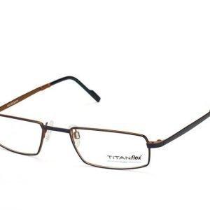 Titanflex 820670 70 Silmälasit