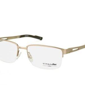 Titanflex 820674 30 Silmälasit