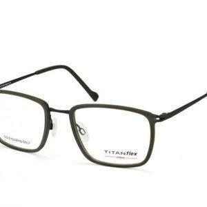 Titanflex 820687 14 Silmälasit