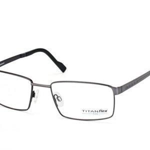 Titanflex 820690 30 Silmälasit