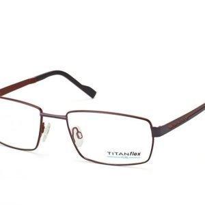 Titanflex 820691 35 Silmälasit
