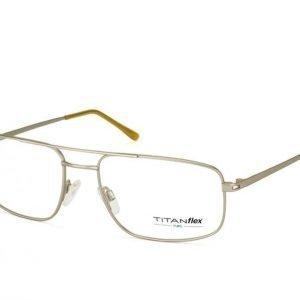 Titanflex 820693 30 Silmälasit