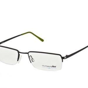 Titanflex 820694 10 Silmälasit