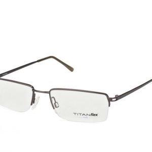 Titanflex 820694 30 Silmälasit