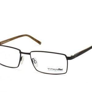 Titanflex 820698 10 Silmälasit