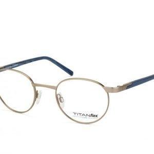 Titanflex 820700 30 Silmälasit