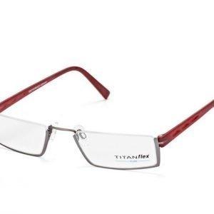 Titanflex 820716 35 Silmälasit