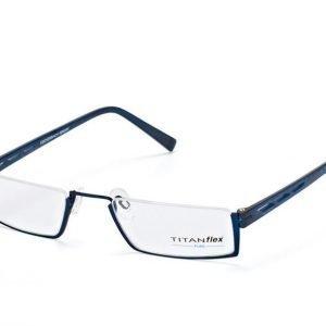 Titanflex 820716 70 Silmälasit