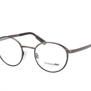 Titanflex 820717 30 Silmälasit