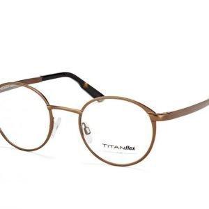 Titanflex 820717 60 Silmälasit