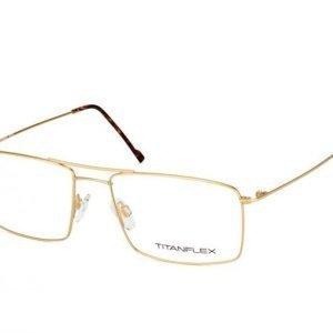 Titanflex 820719 20 Silmälasit