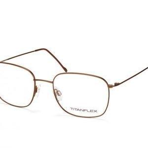 Titanflex 820724 60 Silmälasit