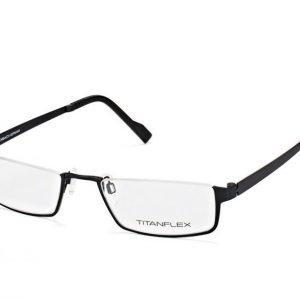 Titanflex 820732 10 Silmälasit