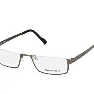 Titanflex 820732 30 Silmälasit