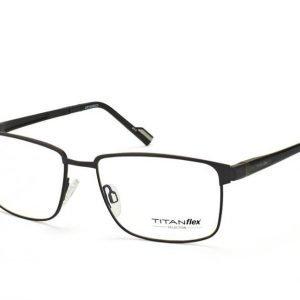 Titanflex 821026 10 Silmälasit