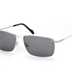 Titanflex 824077 00 Aurinkolasit