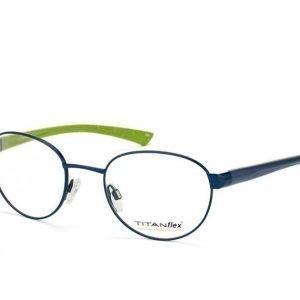 Titanflex 850079 70 Silmälasit